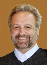 Bilderesultat for Dr. George Carlo